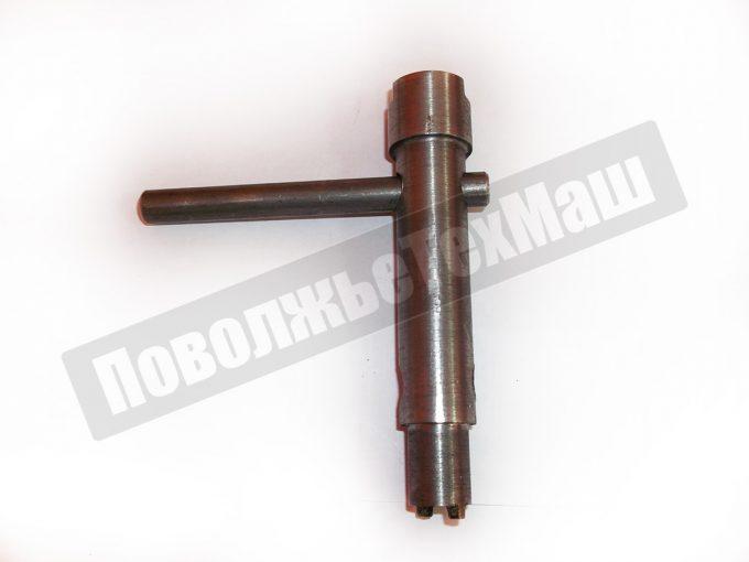 Ключ-отвертка КС05-00СБ