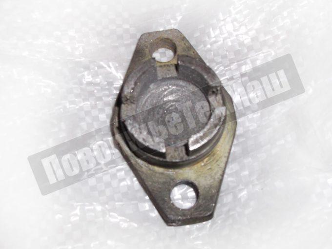 Колпачок клапана К-02-08 компрессора КВД-Г