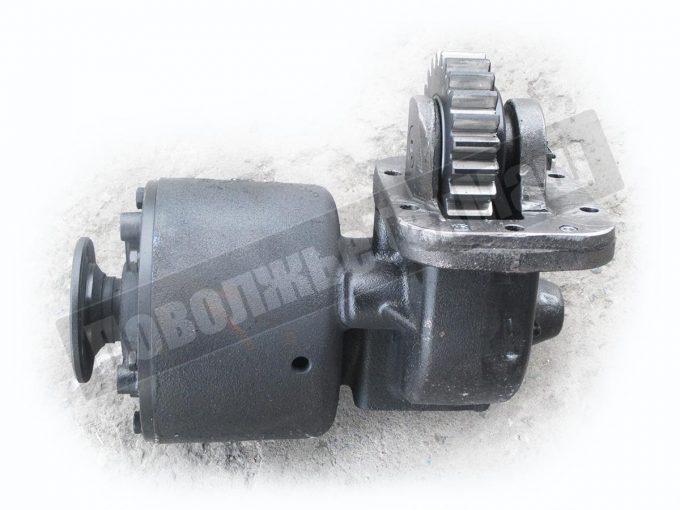 КОМ МП114-4202010
