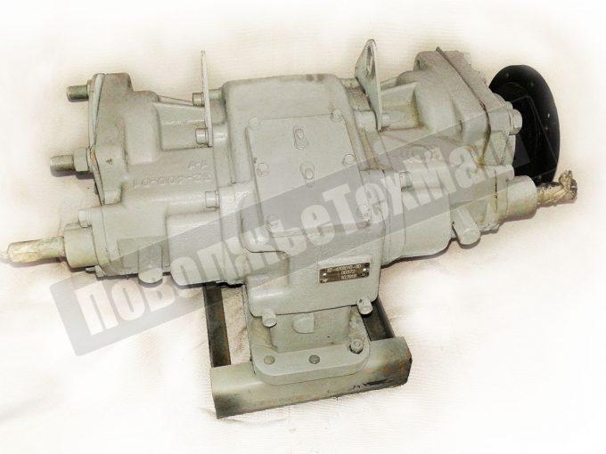 КОМ МП32-4208010-30