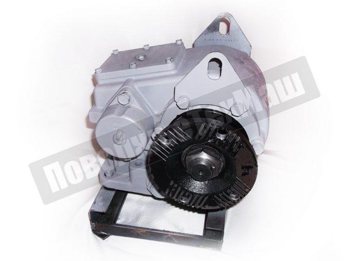 Коробка отбора мощности МП24-4208010-01