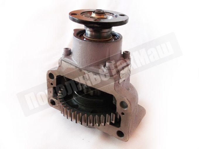 Коробка отбора мощности МП37-4204010