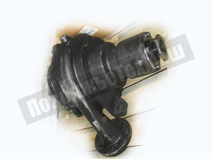 Насос-водяной-4К-6ПМ